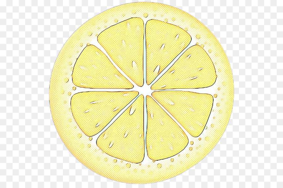 Descarga gratuita de Limón, Amarillo Imágen de Png