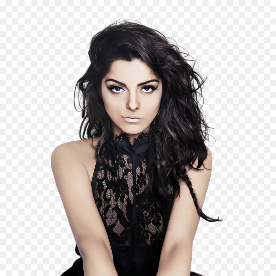 Descarga gratuita de Bebe Rexha, La Música, Destinado A Ser Imágen de Png
