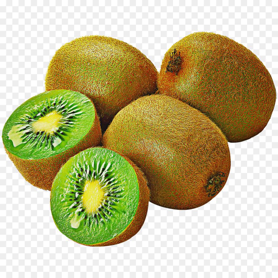 Descarga gratuita de Kiwi, Alimentos Orgánicos, En Línea Tienda De Comestibles imágenes PNG