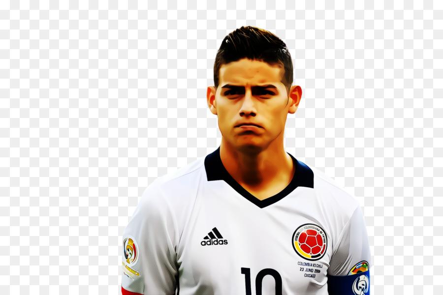 Descarga gratuita de Colombia Equipo De Fútbol Nacional De, El Real Madrid Cf, Fútbol Imágen de Png