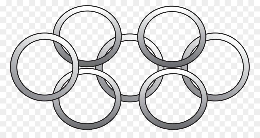 Descarga gratuita de Juegos Olímpicos, Juegos Olímpicos De Verano De 2020, 1988 Olimpiadas De Verano imágenes PNG
