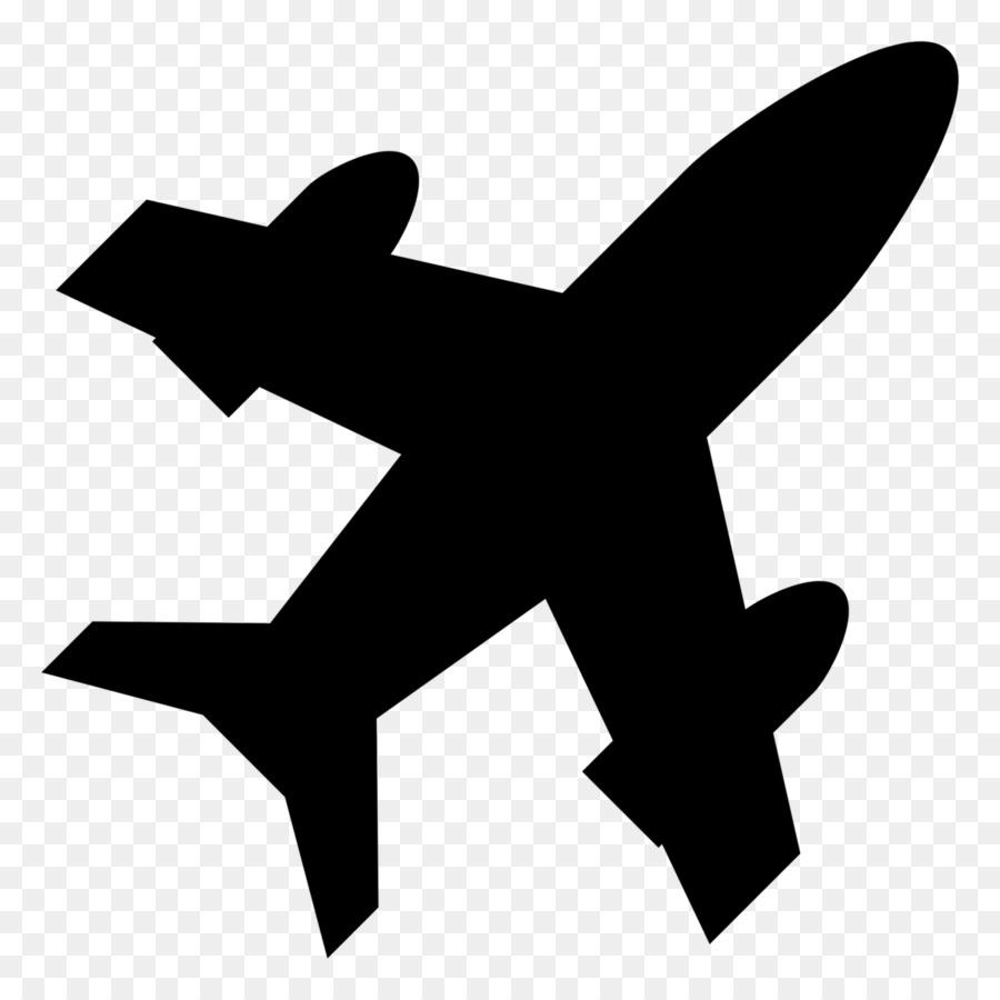 Descarga gratuita de Avión, Vuelo, Viajes imágenes PNG