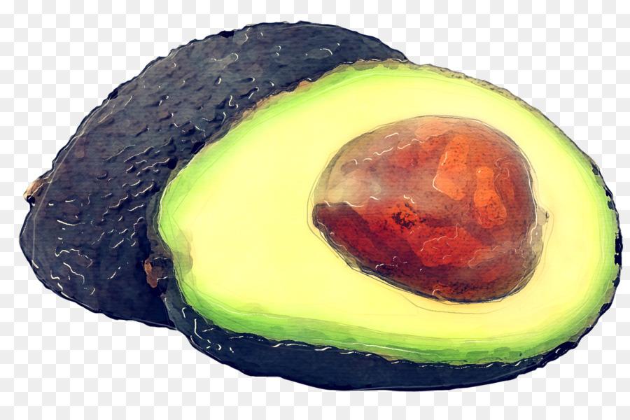 Descarga gratuita de Ensalada De Aguacate, La Fruta, La Comida Imágen de Png