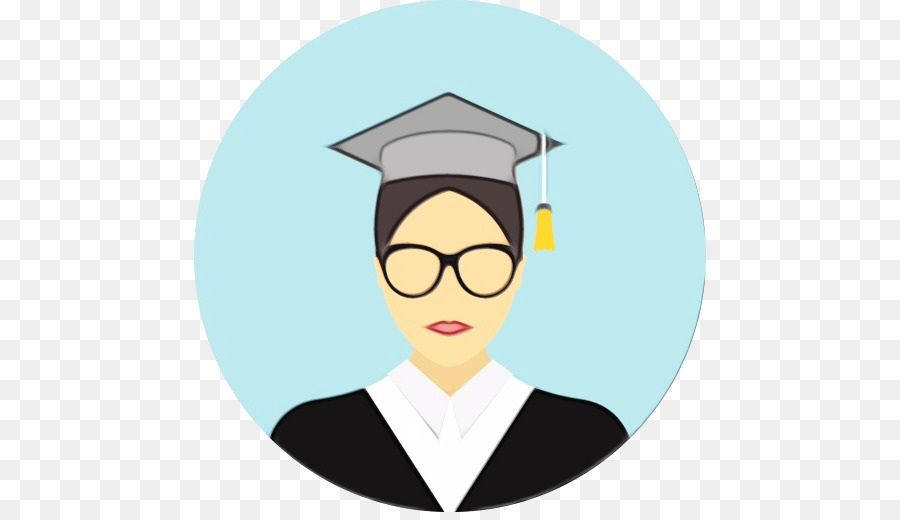 Descarga gratuita de Graduado De La Universidad, Ceremonia De Graduación, Estudiante Imágen de Png