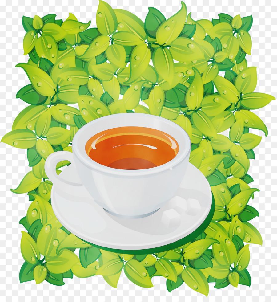 Descarga gratuita de Té, Té Verde, Té De Crisantemo imágenes PNG