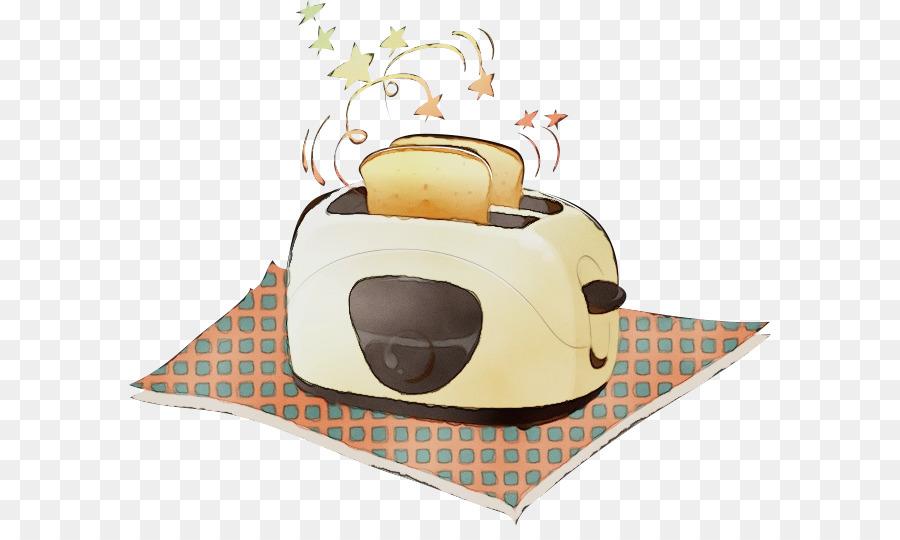 Descarga gratuita de Tostadora, Máquina De Pan, Pan Imágen de Png