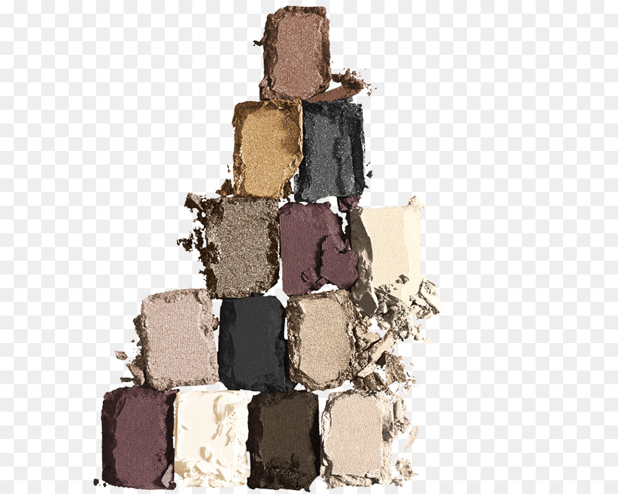 Descarga gratuita de Maybelline Los Desnudos De Paleta, Sombra De Ojos, Maybelline Imágen de Png