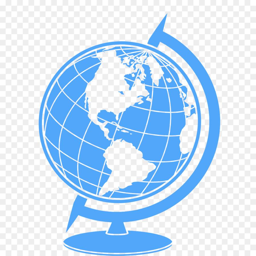 Descarga gratuita de Geodesia, Mundo, Servicio Nacional Del Océano imágenes PNG