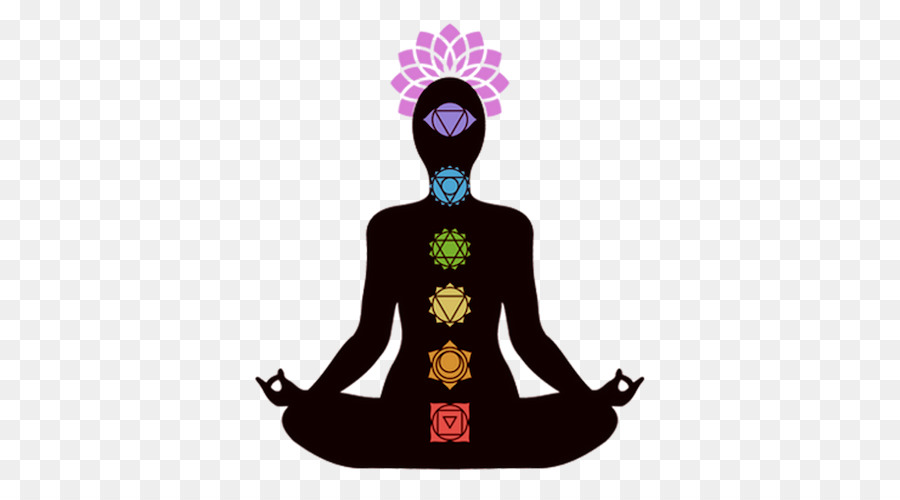 Descarga gratuita de Chakra, La Meditación, Revisión imágenes PNG