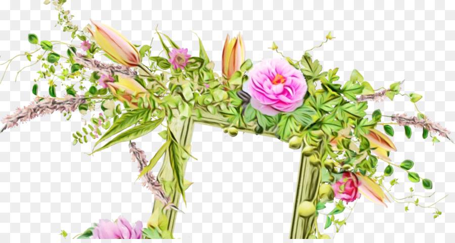 Descarga gratuita de Las Rosas De Jardín, Imgur Llc, Diseño Floral Imágen de Png