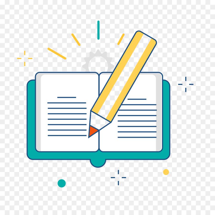 Descarga gratuita de La Clave De La Etapa 2, Plan De Estudios Nacional De Evaluación De La, Matemáticas imágenes PNG