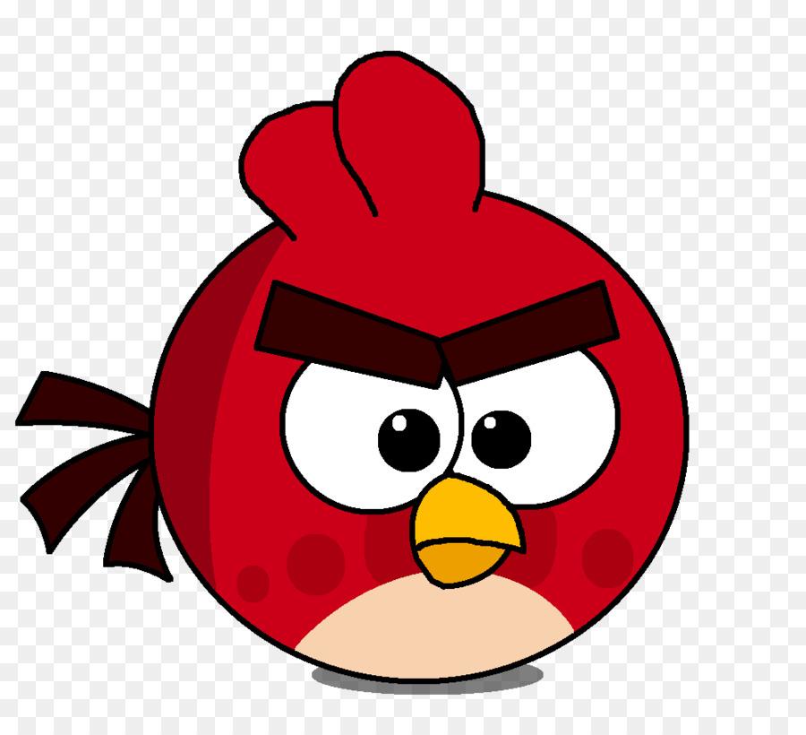Descarga gratuita de Angry Birds, Angry Birds Rio, Sprite imágenes PNG