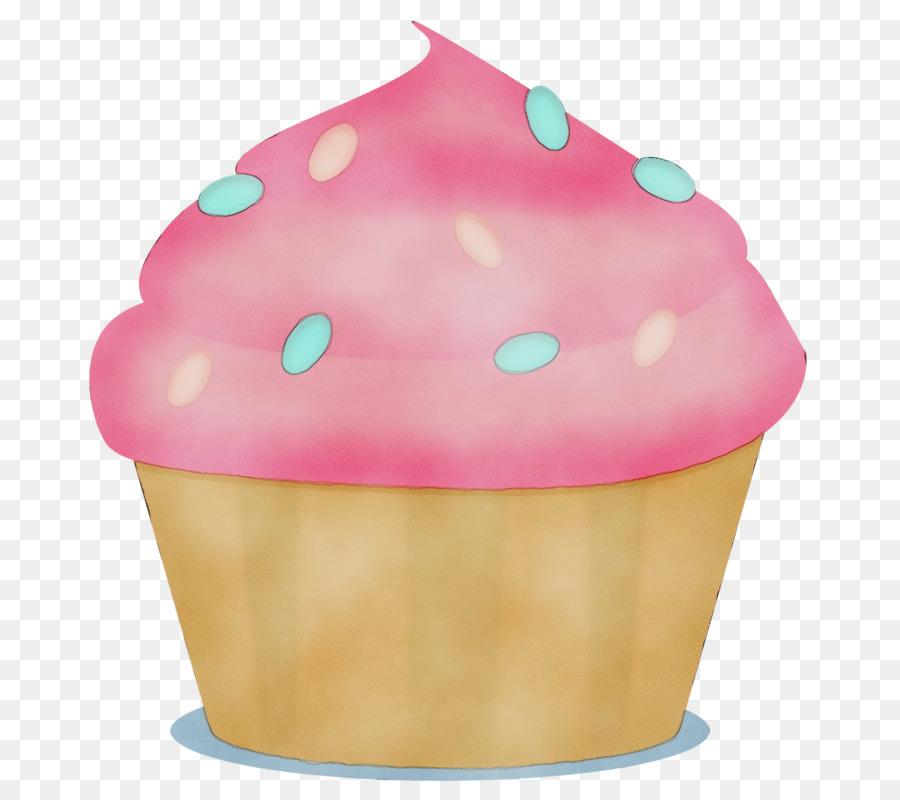 Descarga gratuita de Muffins Americanos, La Comida, Venta De Pasteles Imágen de Png