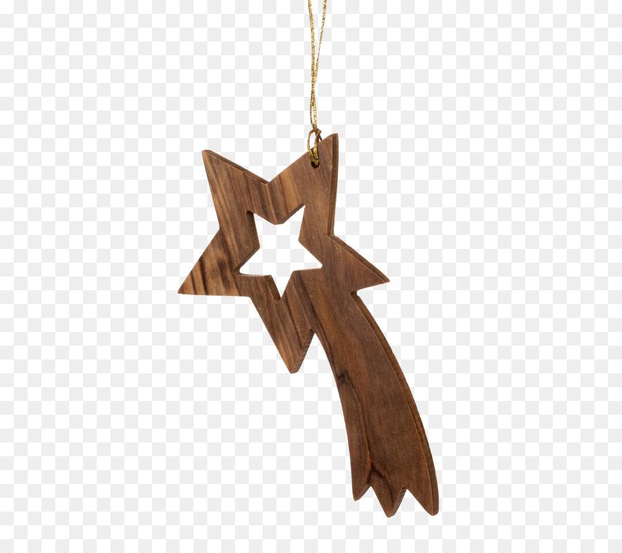 Descarga gratuita de Christmas Day, Decoración De La Navidad, árbol imágenes PNG
