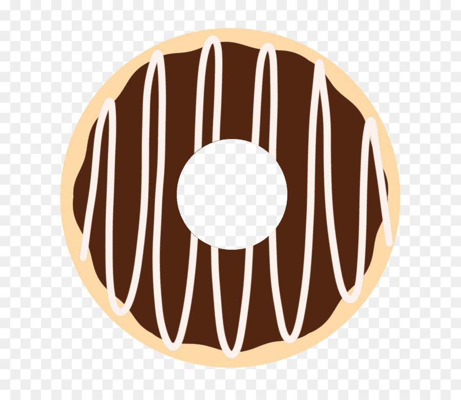 Descarga gratuita de Donuts, Deliciosos Donuts, Esmalte Imágen de Png