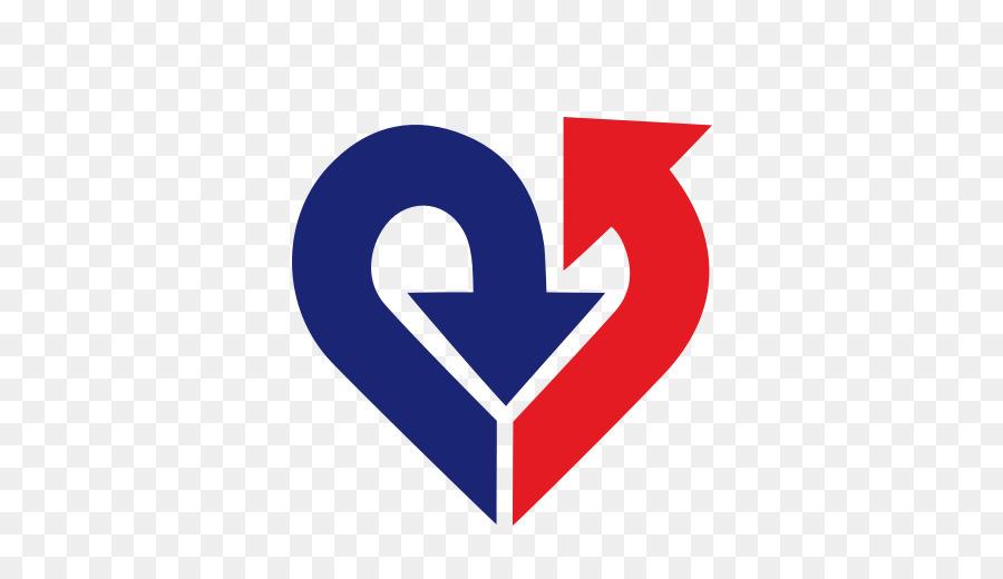 Descarga gratuita de Cardiología, Hospital, El Cuidado De La Salud imágenes PNG