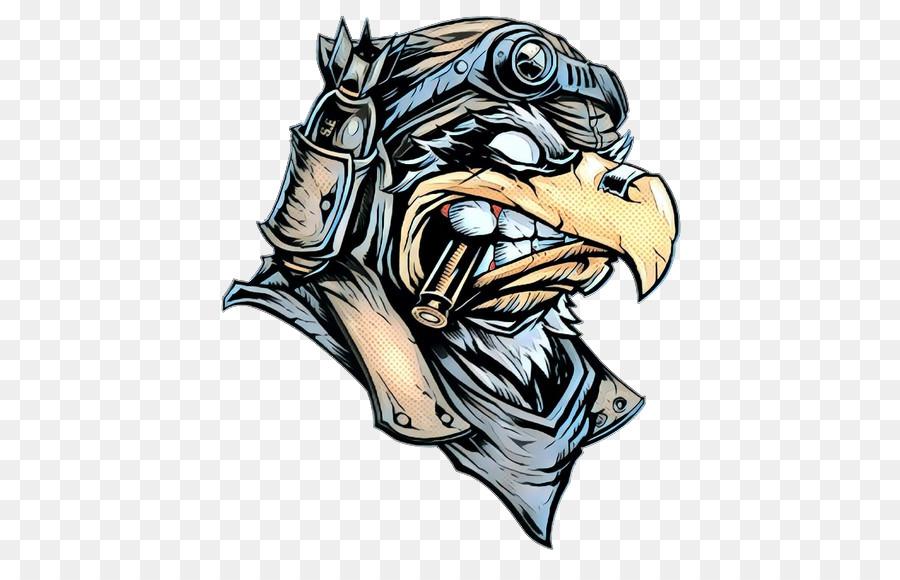 Descarga gratuita de águila, Dibujo, águila Calva Imágen de Png