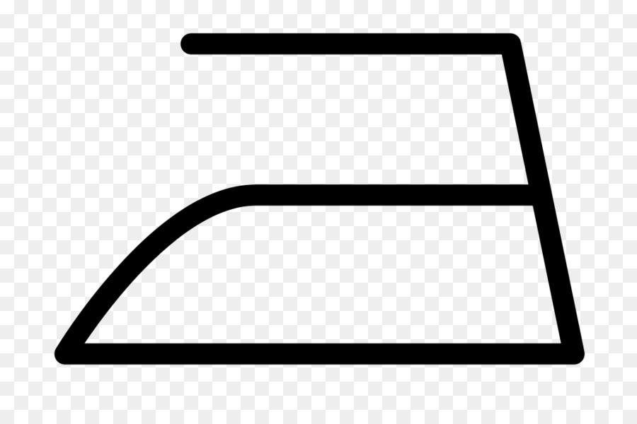 Descarga gratuita de Servicio De Lavandería Símbolo, Planchado, Símbolo imágenes PNG