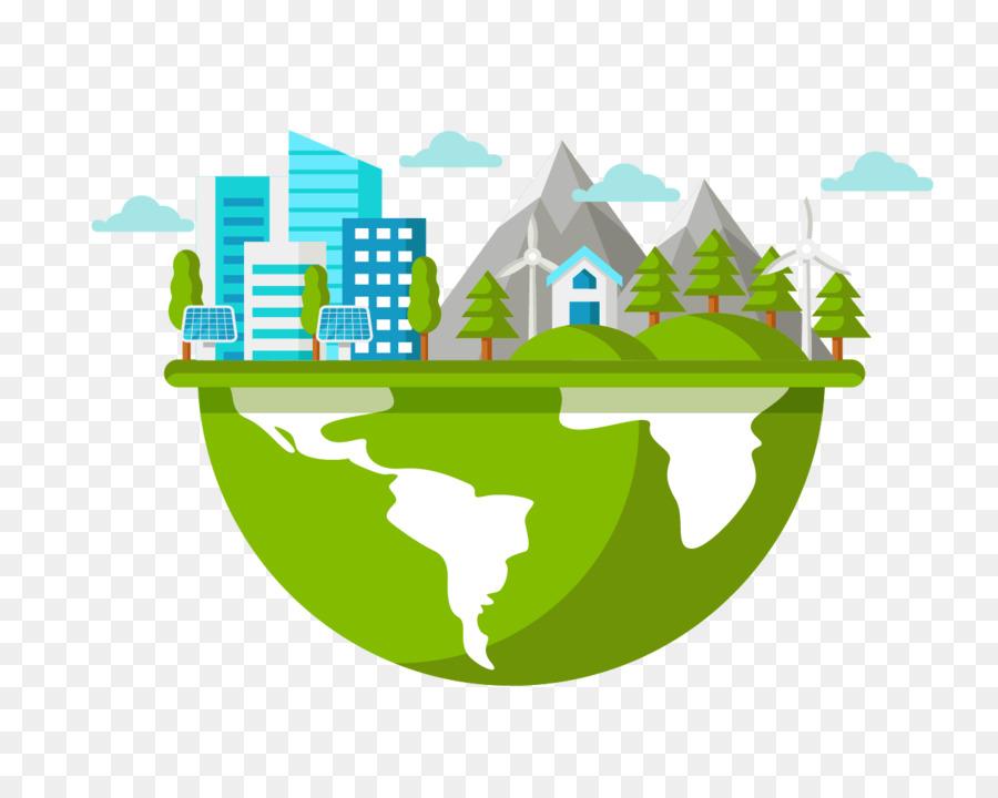 Descarga gratuita de Entorno Natural, La Sociología, Diploma imágenes PNG