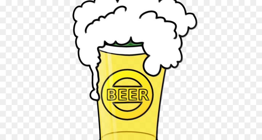 Descarga gratuita de La Cerveza, Cerveza De Raíz, Vasos De Cerveza imágenes PNG