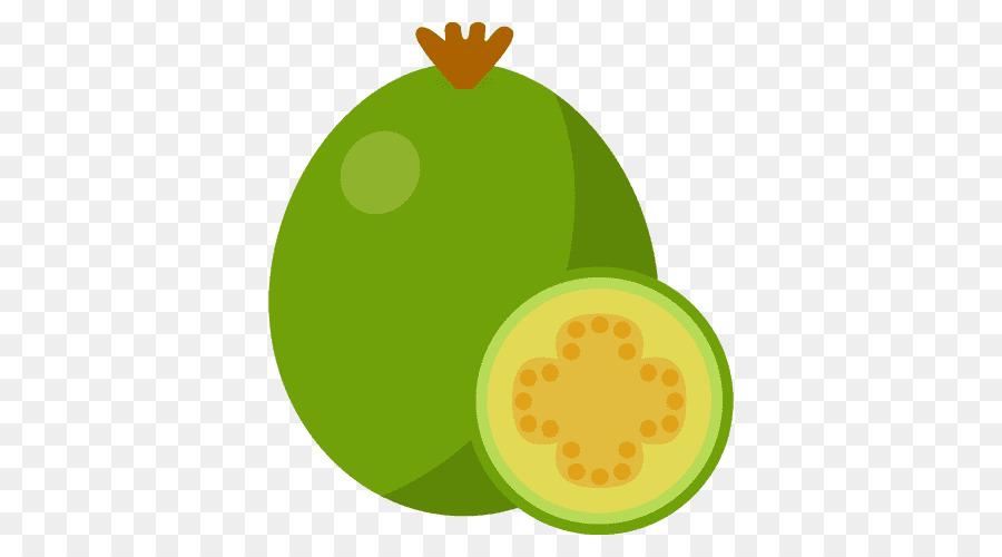 Descarga gratuita de Kiwi, Verde, Cítricos imágenes PNG