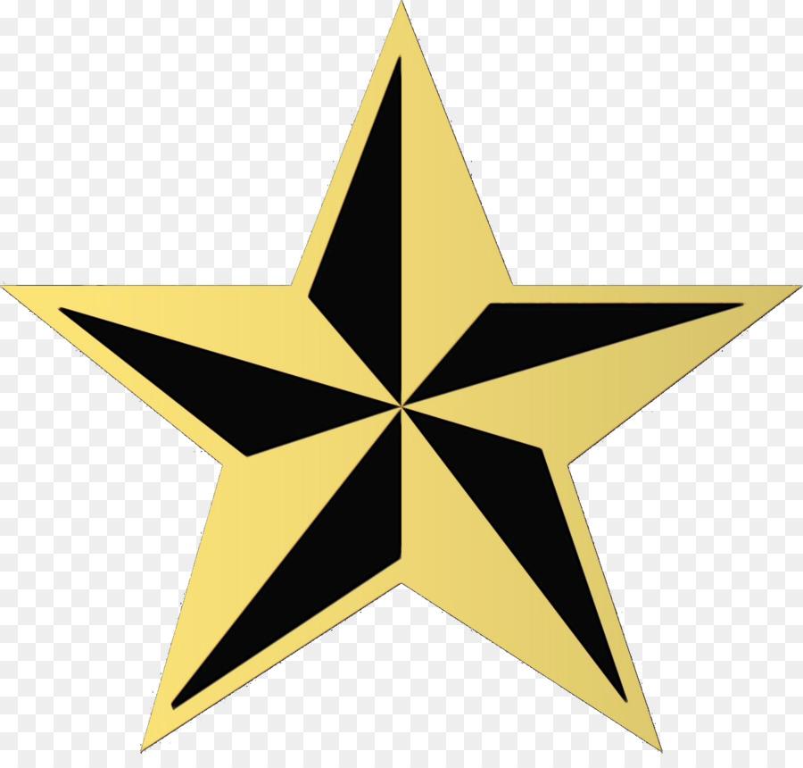 Descarga gratuita de Texas, Estrella Náutica, Fivepointed Estrellas imágenes PNG