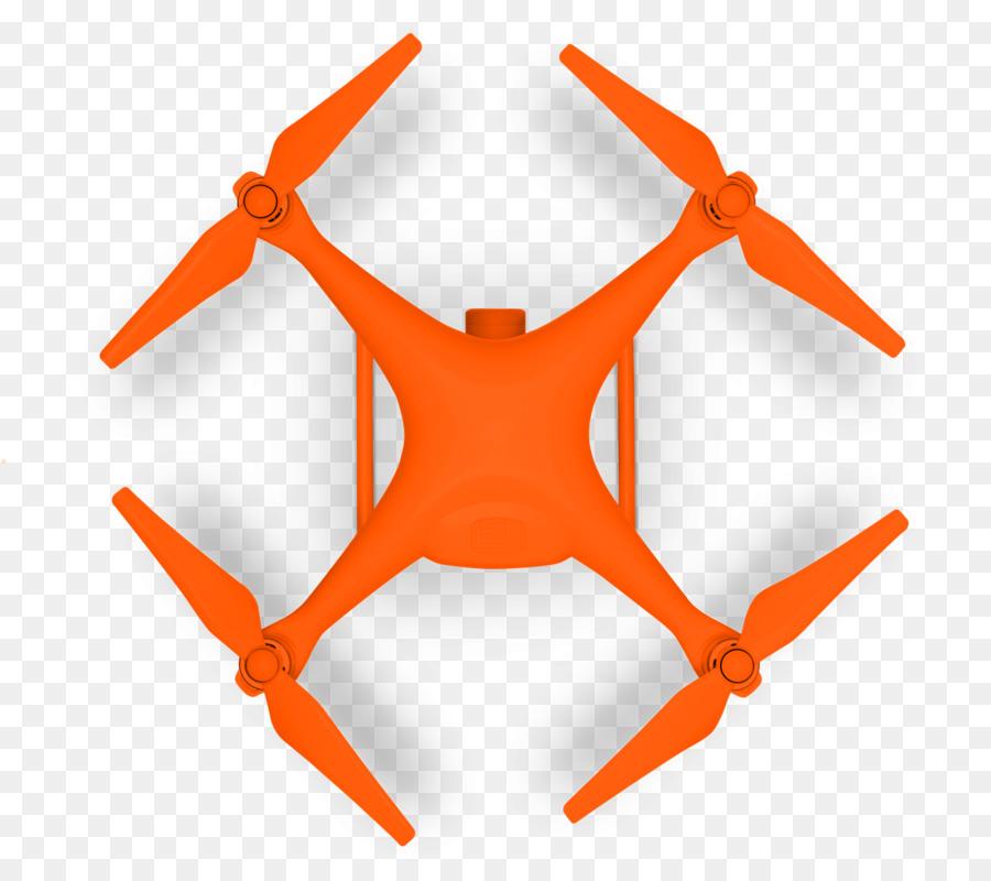Descarga gratuita de Hubsan X4 H501s, Dji, Vehículo Aéreo No Tripulado imágenes PNG