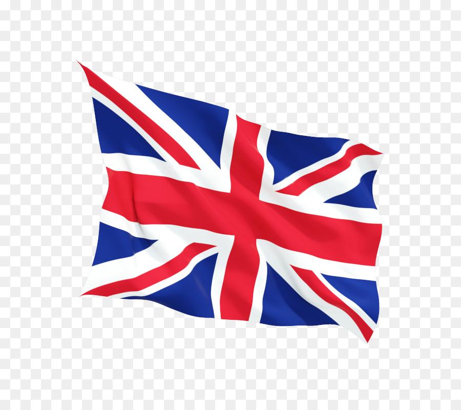 Descarga gratuita de Reino Unido, Bandera, Idioma Inglés imágenes PNG