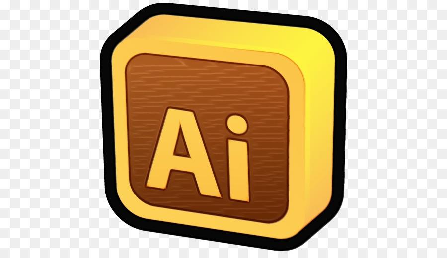 Descarga gratuita de Adobe, Logotipo, Programa De Ordenador Imágen de Png