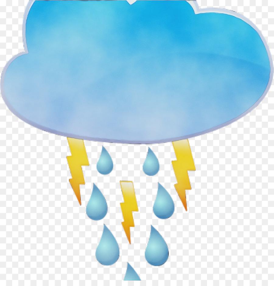Descarga gratuita de La Lluvia, La Nube, La Tormenta imágenes PNG
