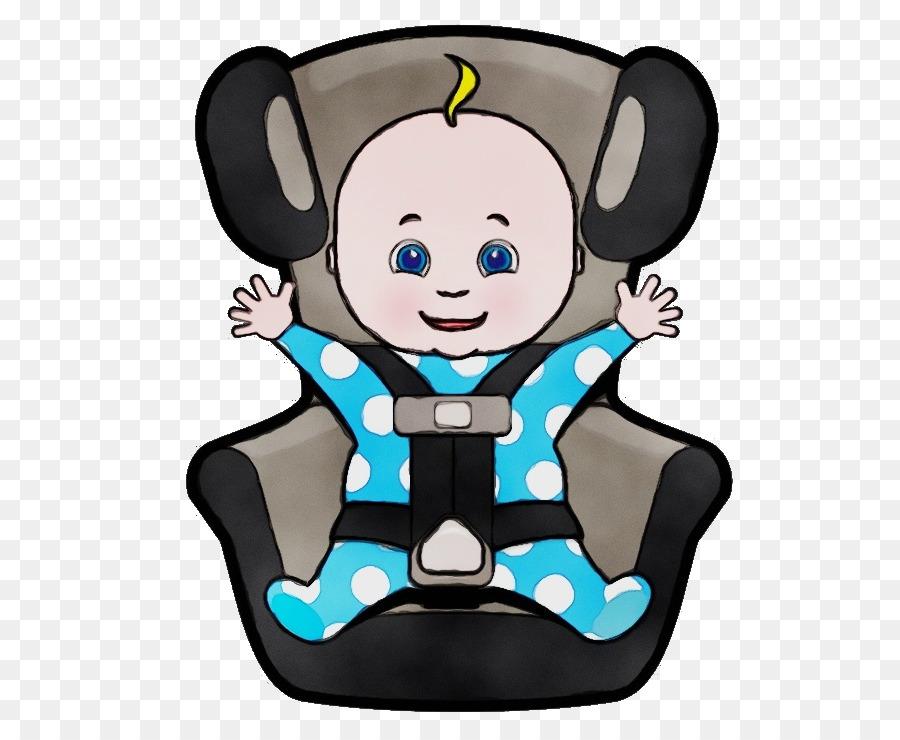 Descarga gratuita de Coche, Bebé Niño De Los Asientos Del Coche, Asientos De Vehículos imágenes PNG