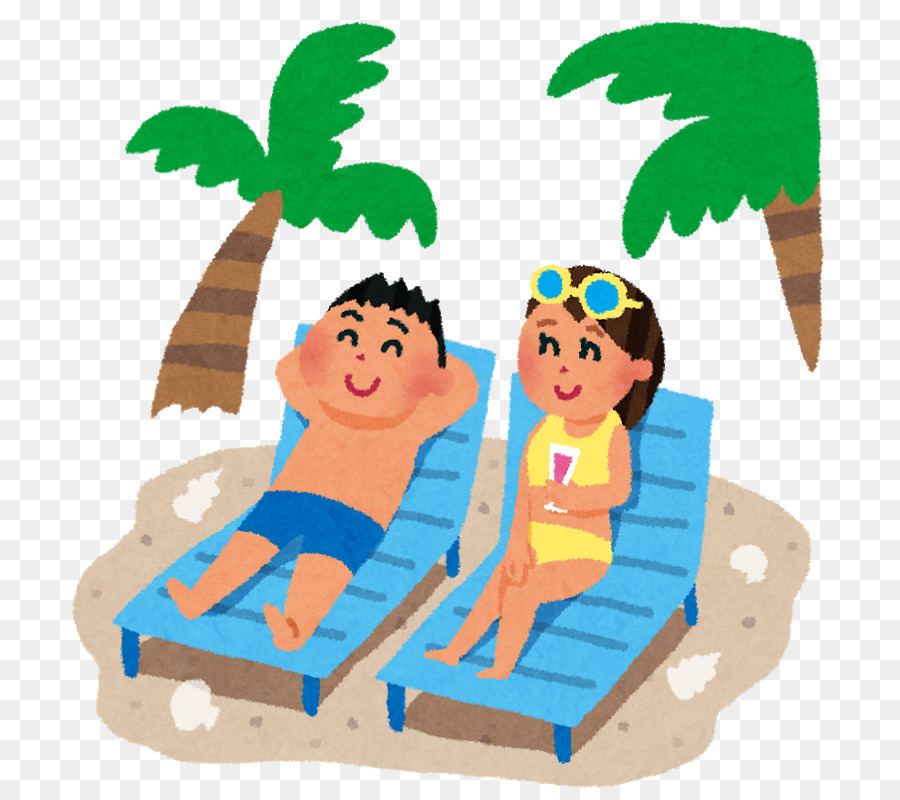Descarga gratuita de Vacaciones, Hotel, Resort imágenes PNG
