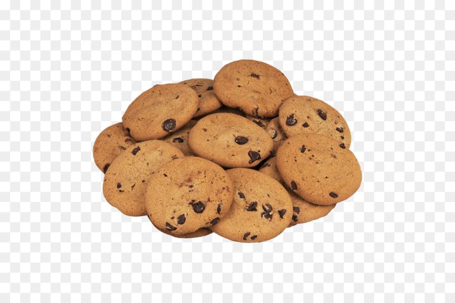 Descarga gratuita de Galletas De Chispas De Chocolate, La Masa De La Galleta, Cookie M imágenes PNG