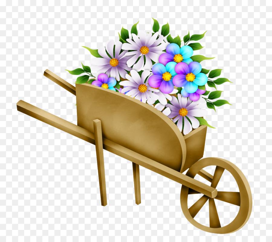 Descarga gratuita de Flor, Las Flores Cortadas, Flores De Navidad imágenes PNG