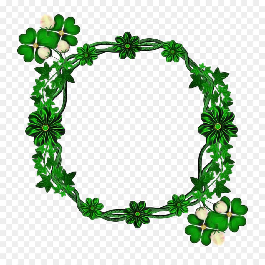 Descarga gratuita de El Día De San Patricio, Shamrock, 17 De Marzo De Imágen de Png