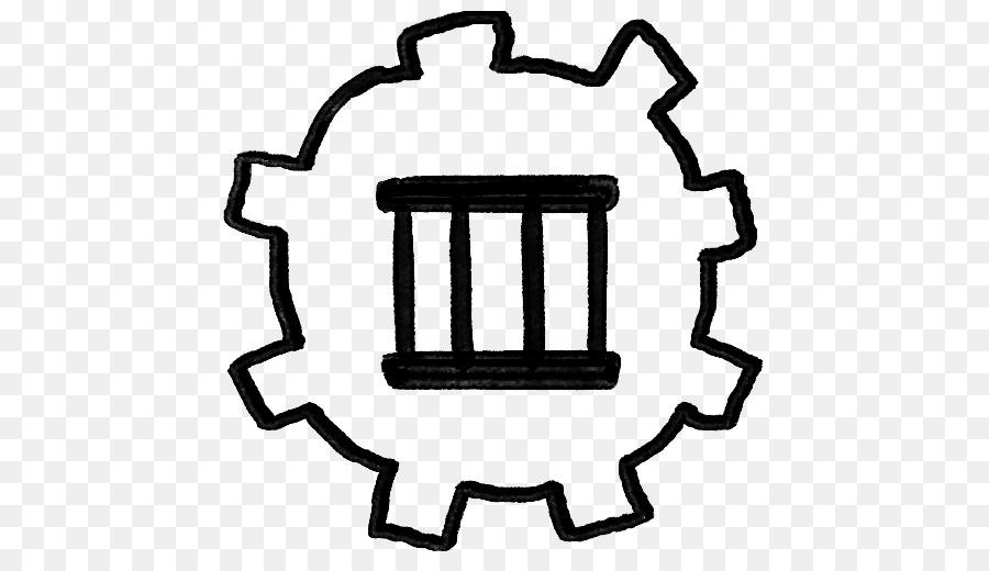 Descarga gratuita de Logotipo Imágen de Png