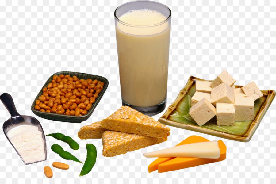 Descarga gratuita de La Comida, Guía De Alimentos De Canadá, Suplemento Dietético imágenes PNG