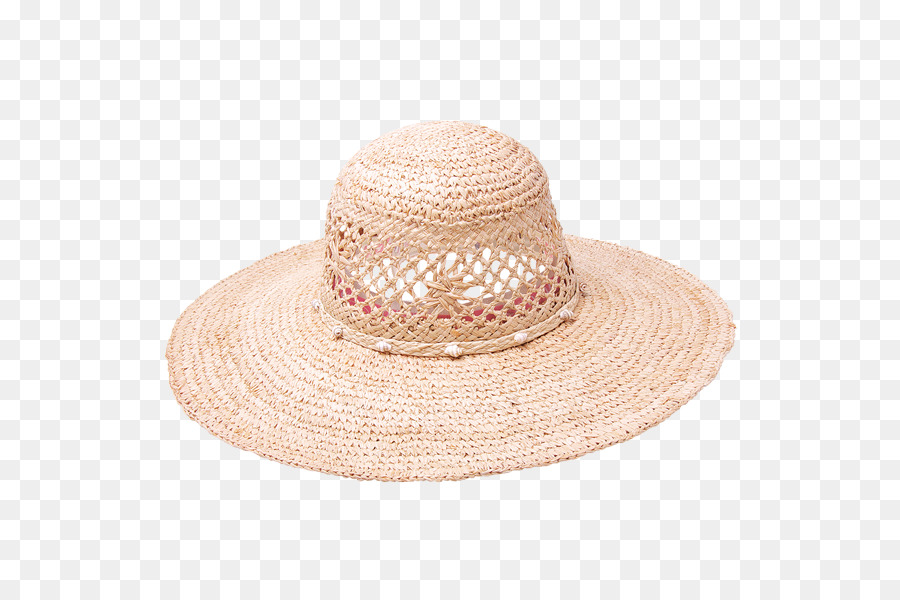 Descarga gratuita de Sombrero Para El Sol, Sol imágenes PNG