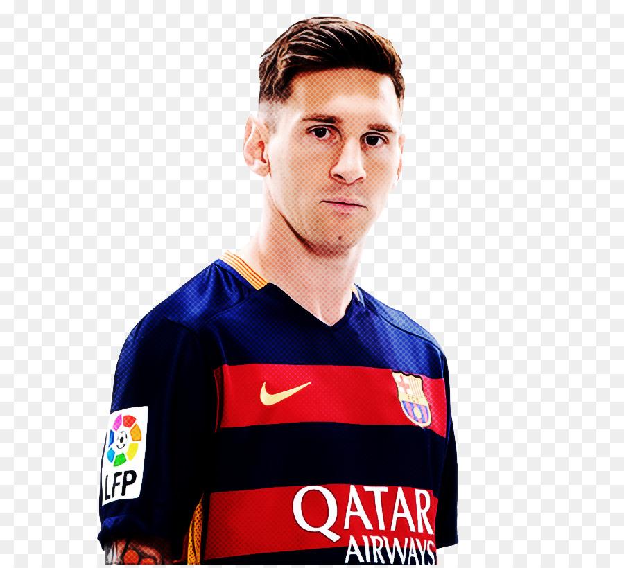 Descarga gratuita de Lionel Messi, El Fc Barcelona, Argentina Equipo Nacional De Fútbol De imágenes PNG