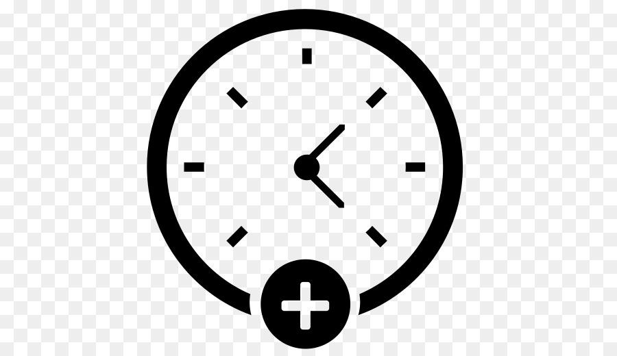 Descarga gratuita de Reloj, Relojes De Alarma, La Vida Imágen de Png