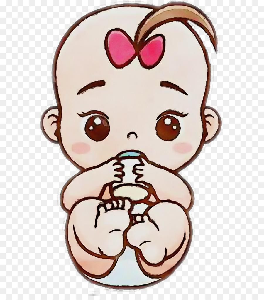 Descarga gratuita de Infantil, Botellas De Bebé, Niño Imágen de Png