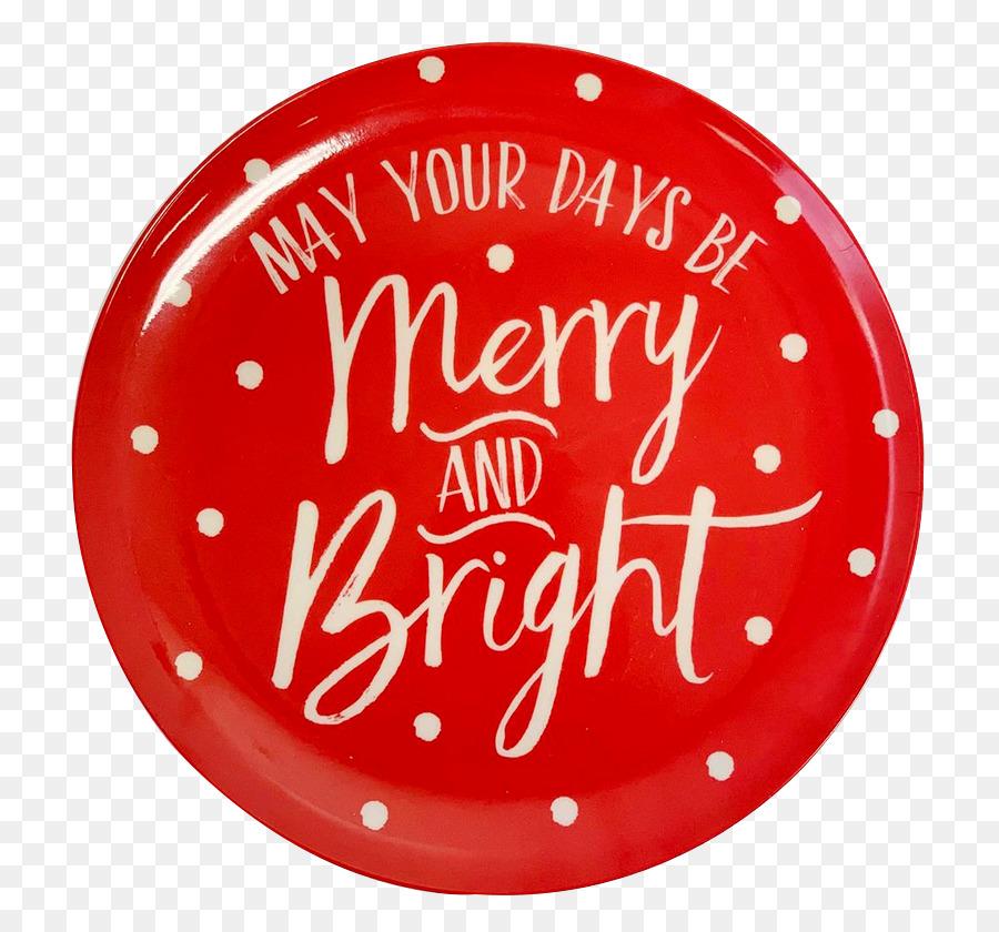Descarga gratuita de Adorno De Navidad, Christmas Day, Medidor De imágenes PNG