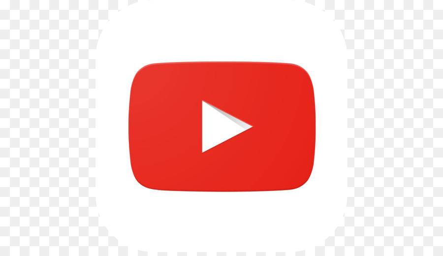 Descarga gratuita de Logotipo, Youtube, Youtube Kids Imágen de Png