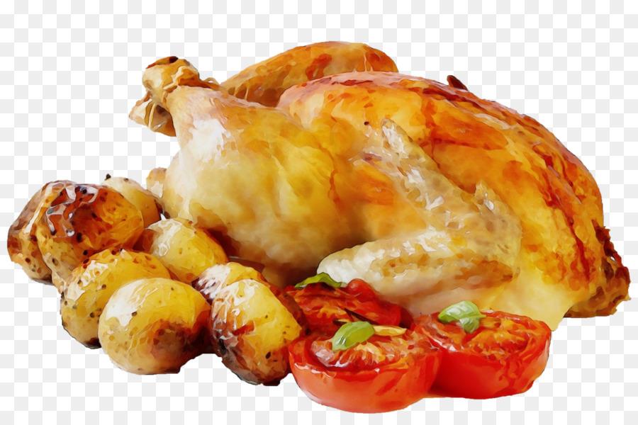 Descarga gratuita de Pollo Asado, Barbacoa De Pollo, Pollo Imágen de Png