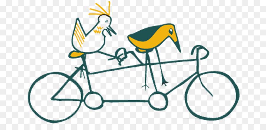 Descarga gratuita de Los Marcos De La Bicicleta, Bicicleta, Tándem De Bicicletas Imágen de Png