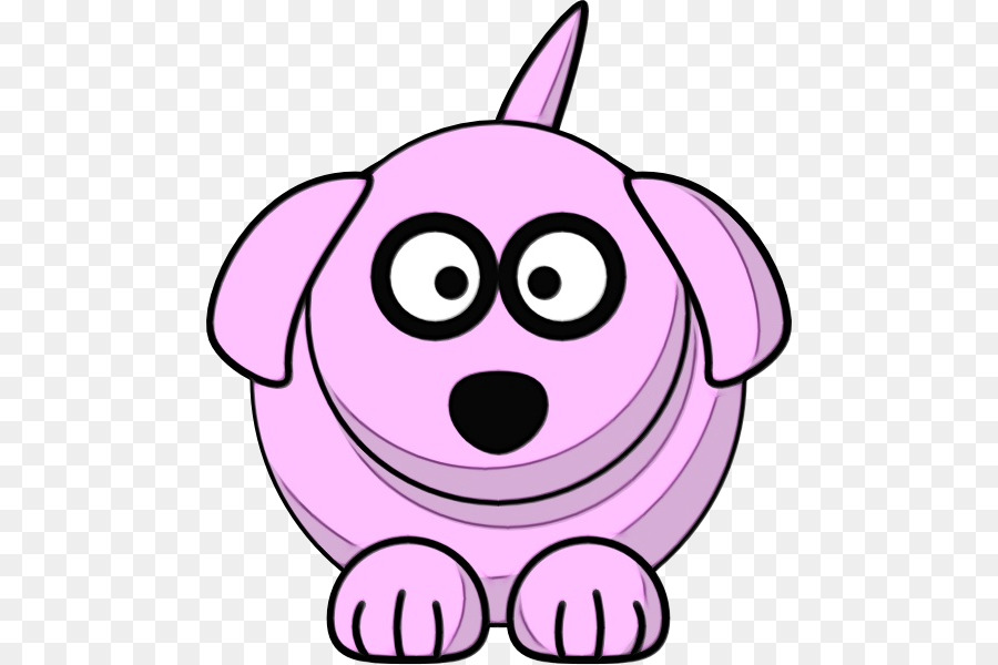 Descarga gratuita de Perro, Cachorro, Dibujo imágenes PNG