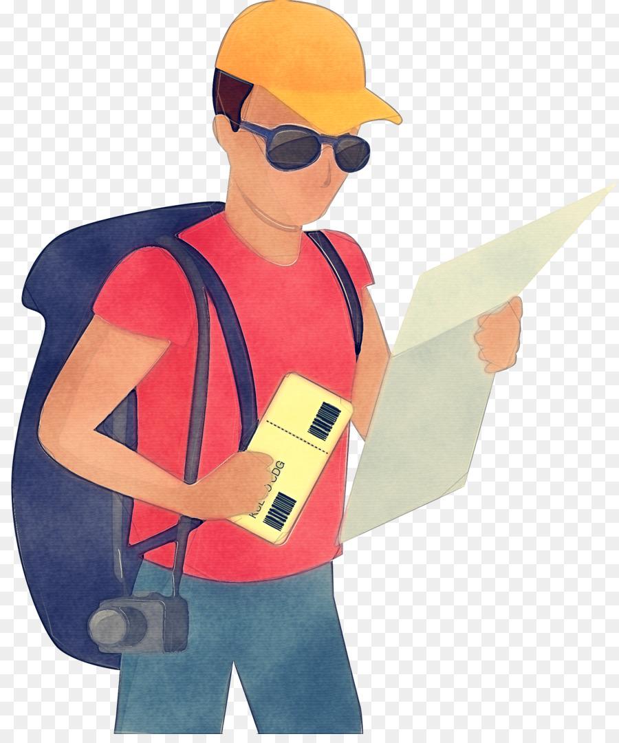 Descarga gratuita de Dibujo, Logotipo, Viajes imágenes PNG