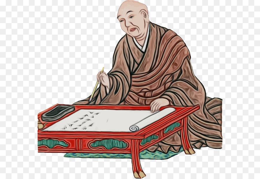 Descarga gratuita de Japón, El Idioma Japonés, El Sistema De Escritura Japonés imágenes PNG