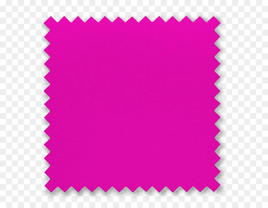 Descarga gratuita de Textil, Persianas De Ventana De Tonos, Persianas Plisadas imágenes PNG