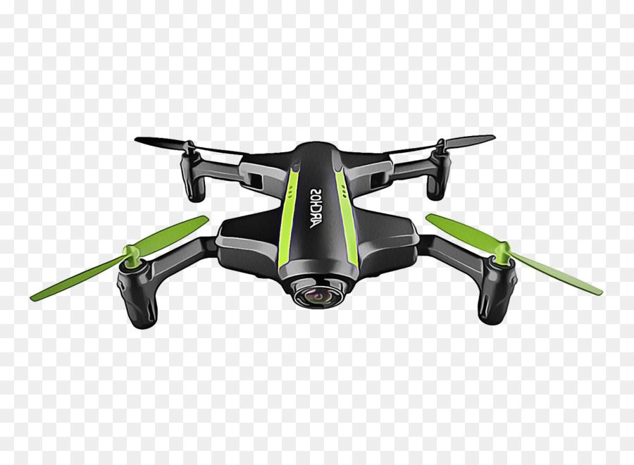 Descarga gratuita de Parrot Bebop Drone, Vehículo Aéreo No Tripulado, Quadcopter imágenes PNG